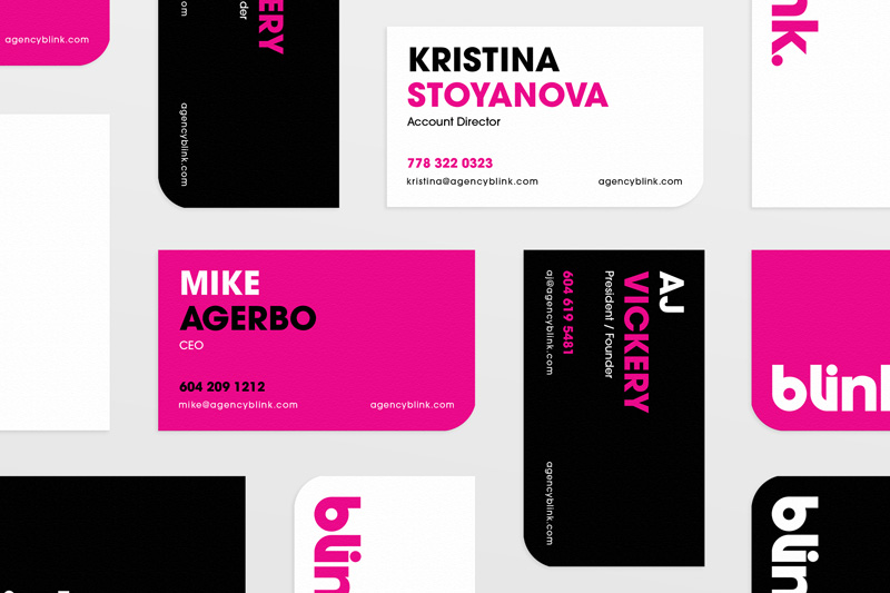 Business-Card-Mockup-10