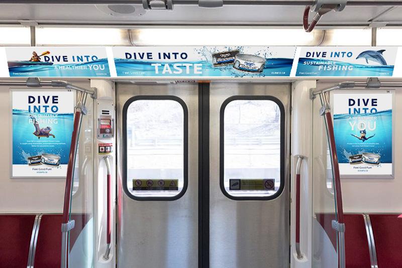 Train-Ad-mockup
