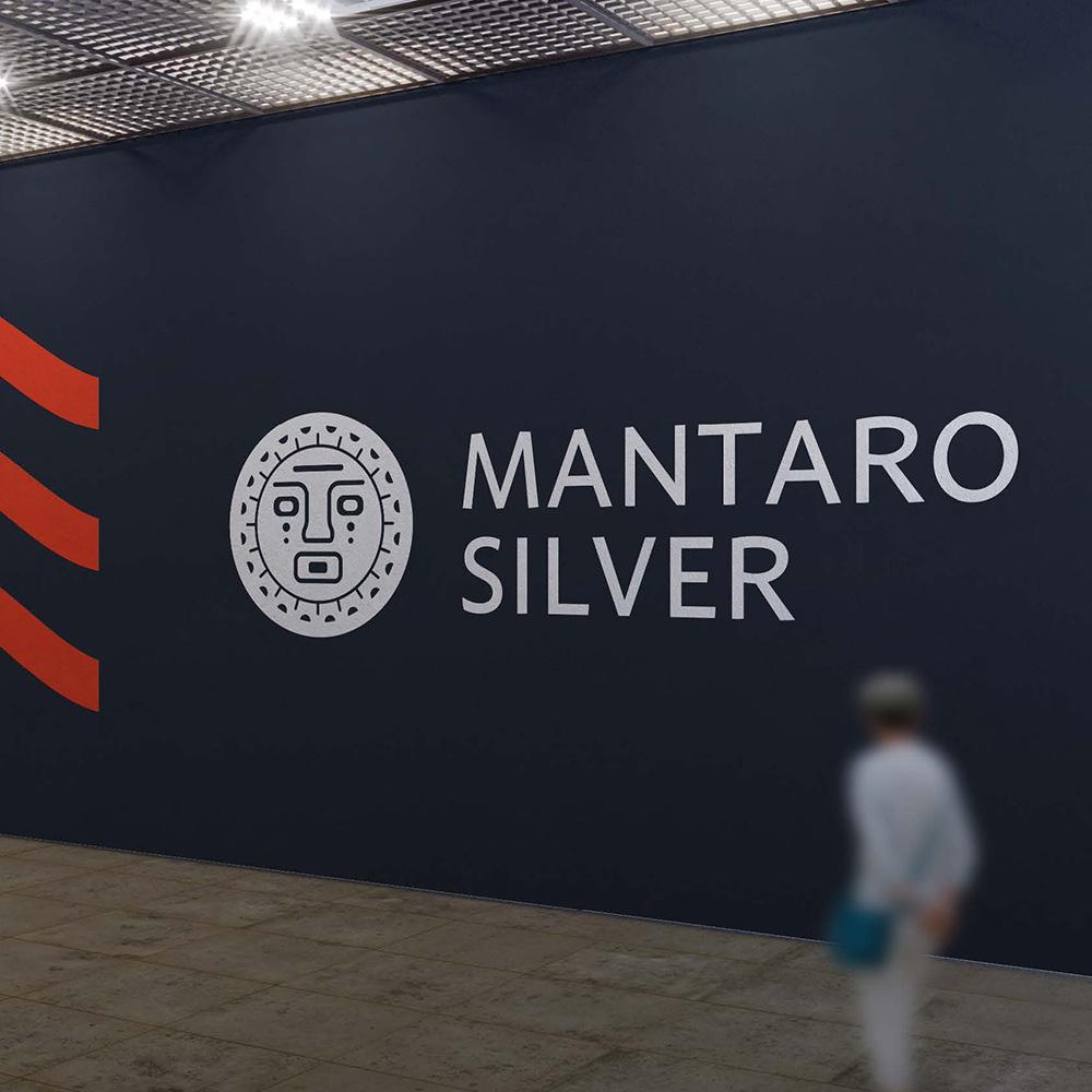 Mantaro-3